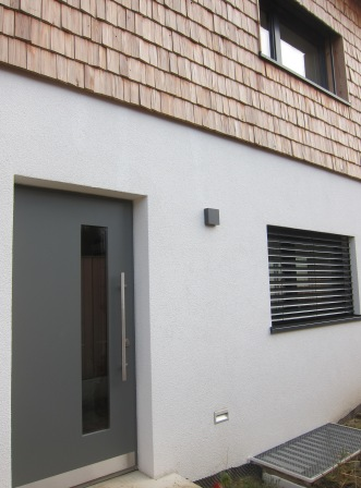 Bayerwald Haustüren haustüren hauseingangstüren haustüren haustür tauschen